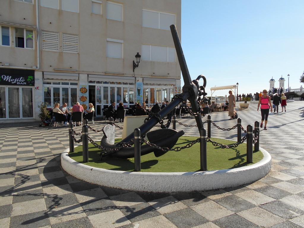 playa-de-poniente-de-benidorm-16e02ac4ca