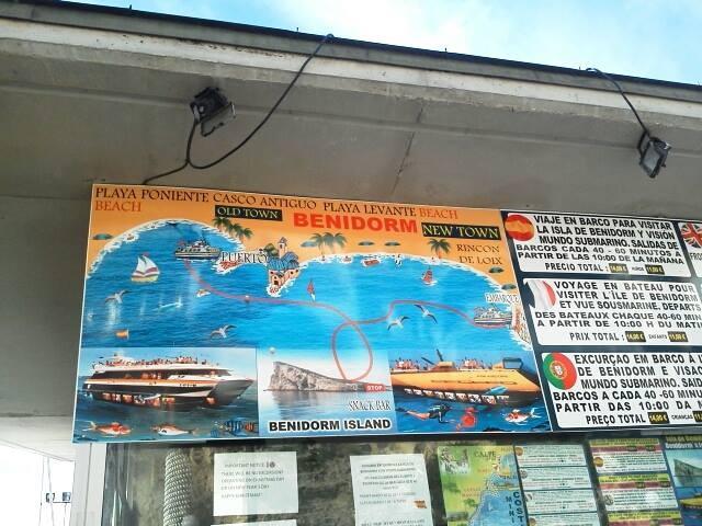 playa-de-poniente-de-benidorm-1ac778ee8f