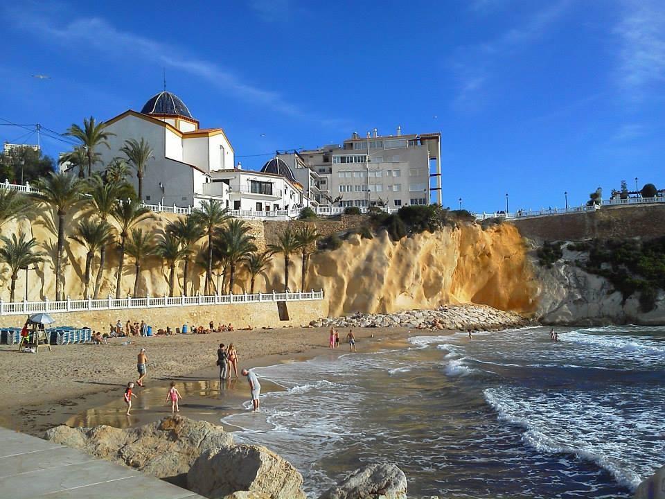 playa-de-poniente-de-benidorm-2e493f21c0