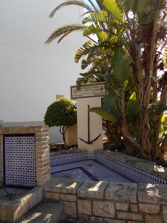 playa-de-poniente-de-benidorm-4d3db2331d