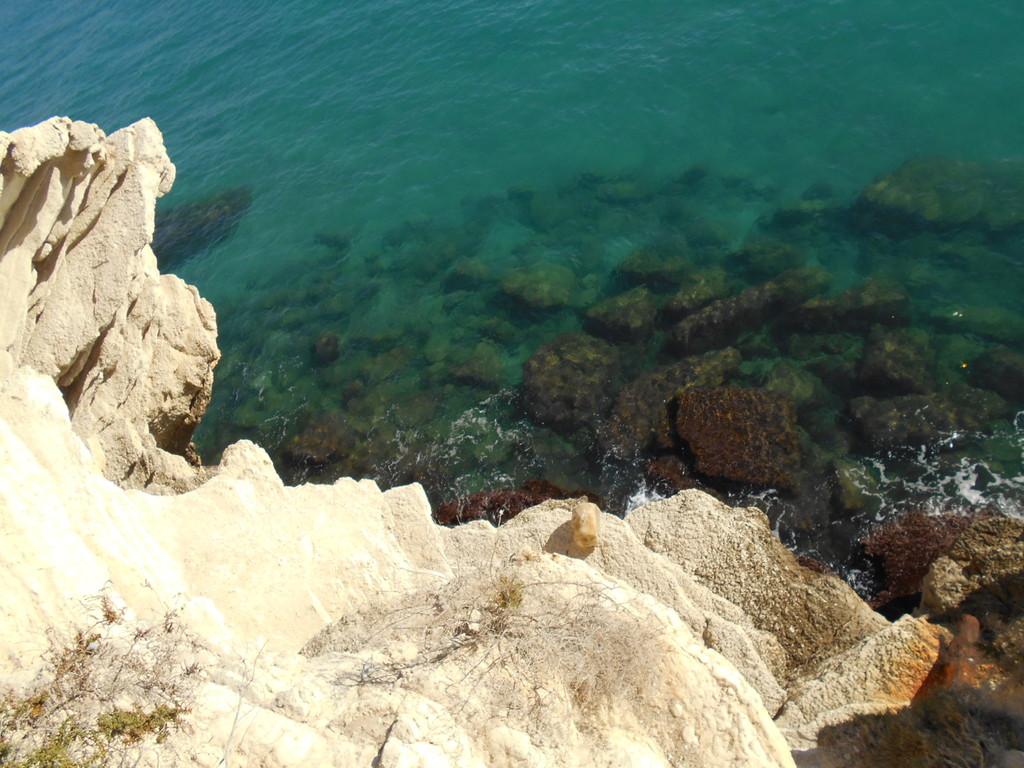 playa-de-poniente-de-benidorm-7c575f64de