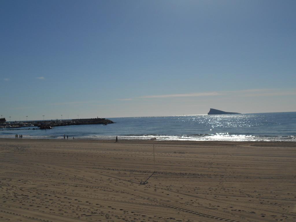playa-de-poniente-de-benidorm-7ef58fa56a