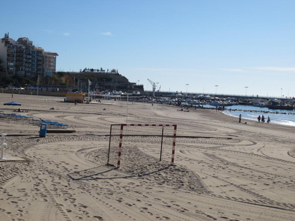 playa-de-poniente-de-benidorm-aa5db428d6