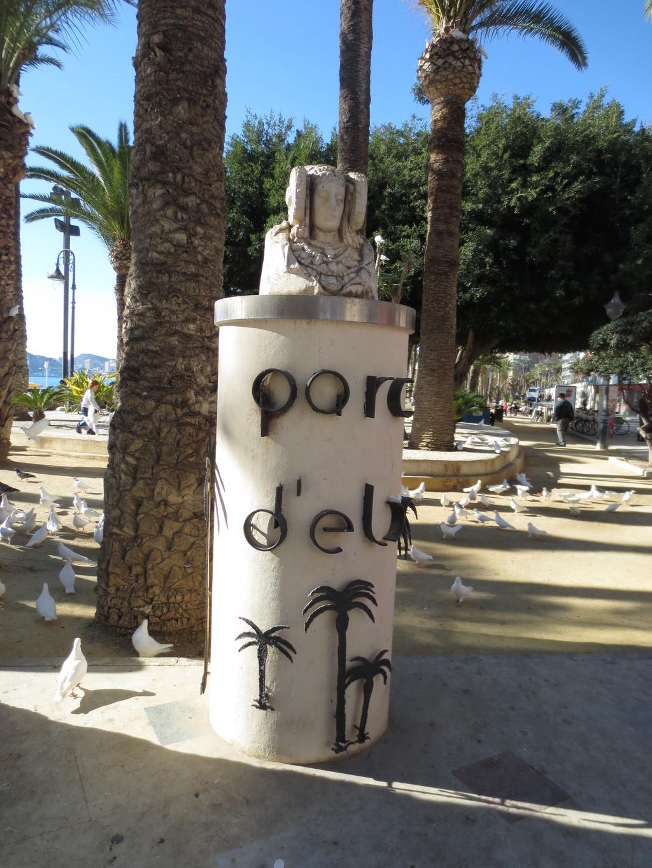 playa-de-poniente-de-benidorm-c45a4d89ae