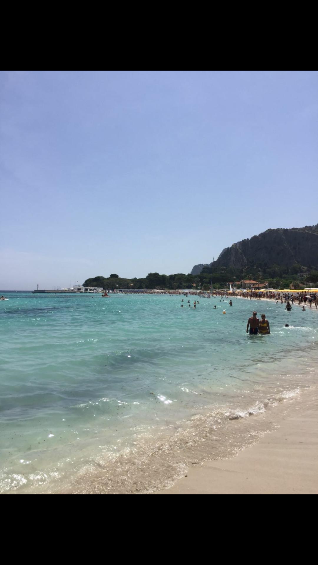 playa-mondello-faa18da971ac149ec076fc646