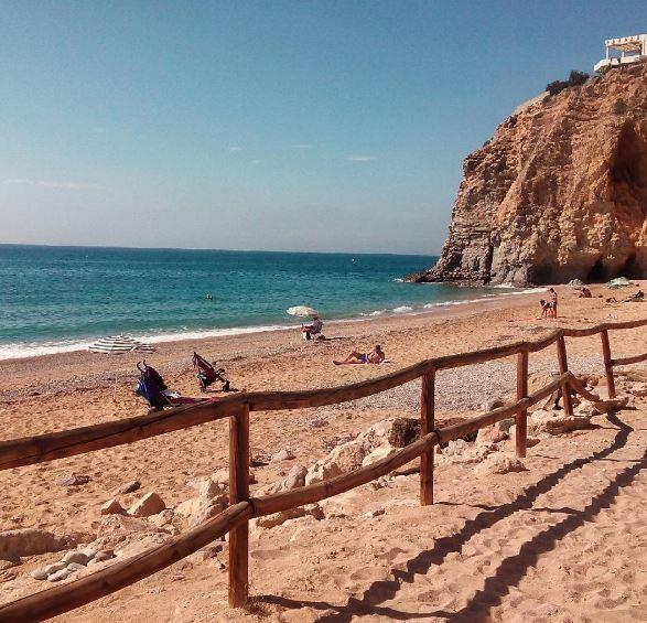 playas-desconocidas-alicante-045fc715d36