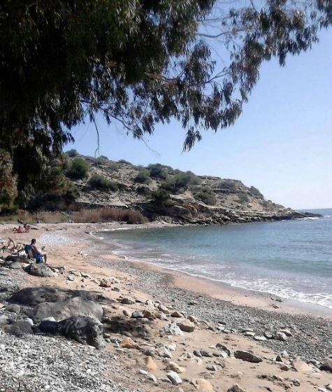 playas-desconocidas-alicante-1dcd77d4058