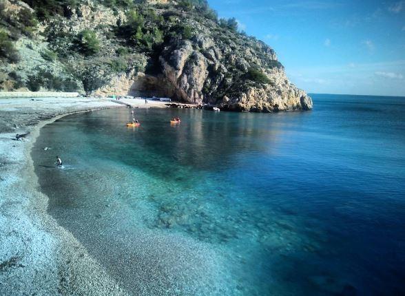 playas-desconocidas-alicante-2cb57d35a2e