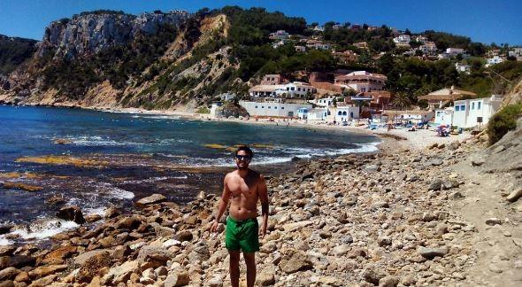 playas-desconocidas-alicante-3c65ffd76f4