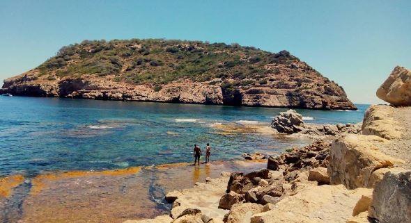playas-desconocidas-alicante-4138aedc2a6