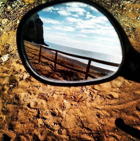 playas-desconocidas-alicante-471642af840