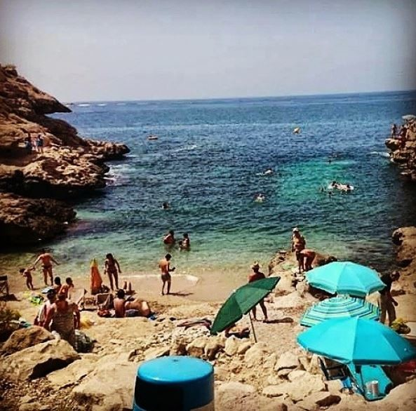 playas-desconocidas-alicante-492633310da