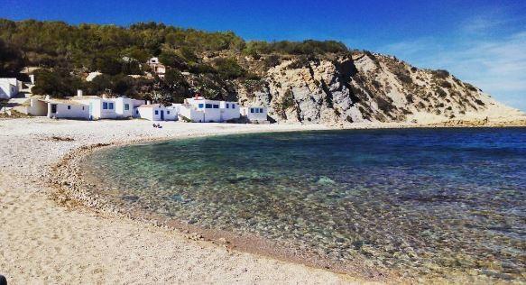 playas-desconocidas-alicante-54016700c42