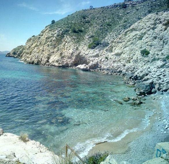 playas-desconocidas-alicante-6673a9b4d6f