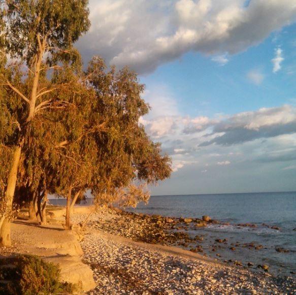 playas-desconocidas-alicante-6c18c952b98