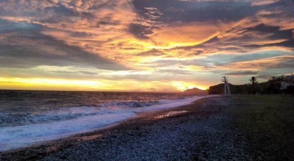 playas-desconocidas-alicante-7b178464419