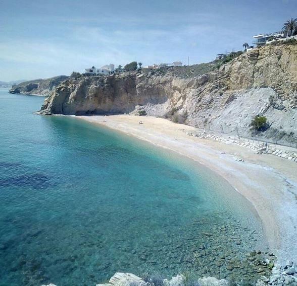 playas-desconocidas-alicante-7c9226fec11