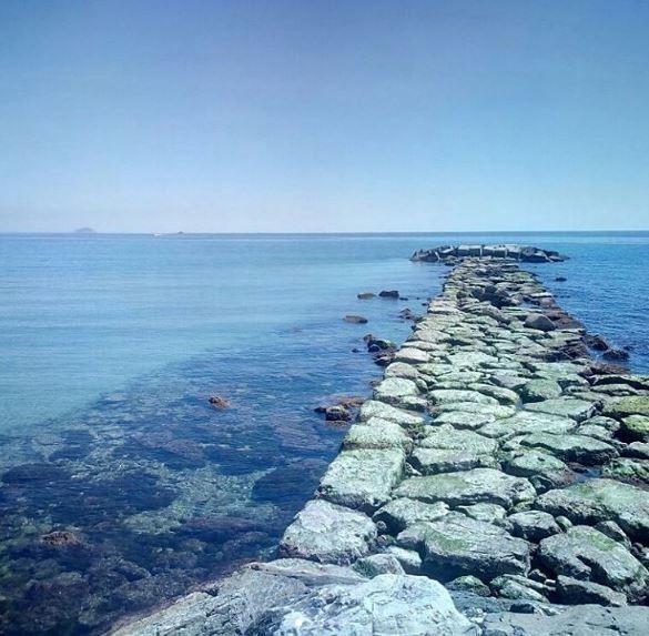 playas-desconocidas-alicante-84553a76dc1