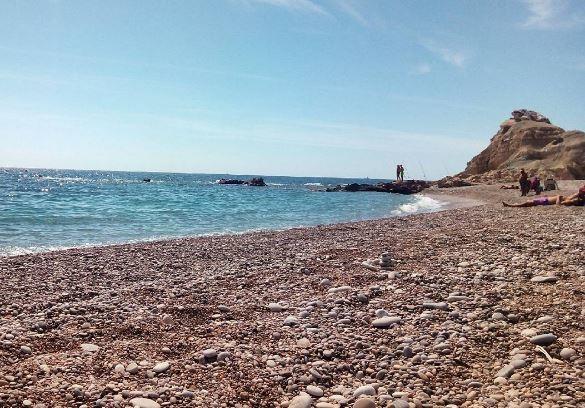 playas-desconocidas-alicante-95fba2b0d78