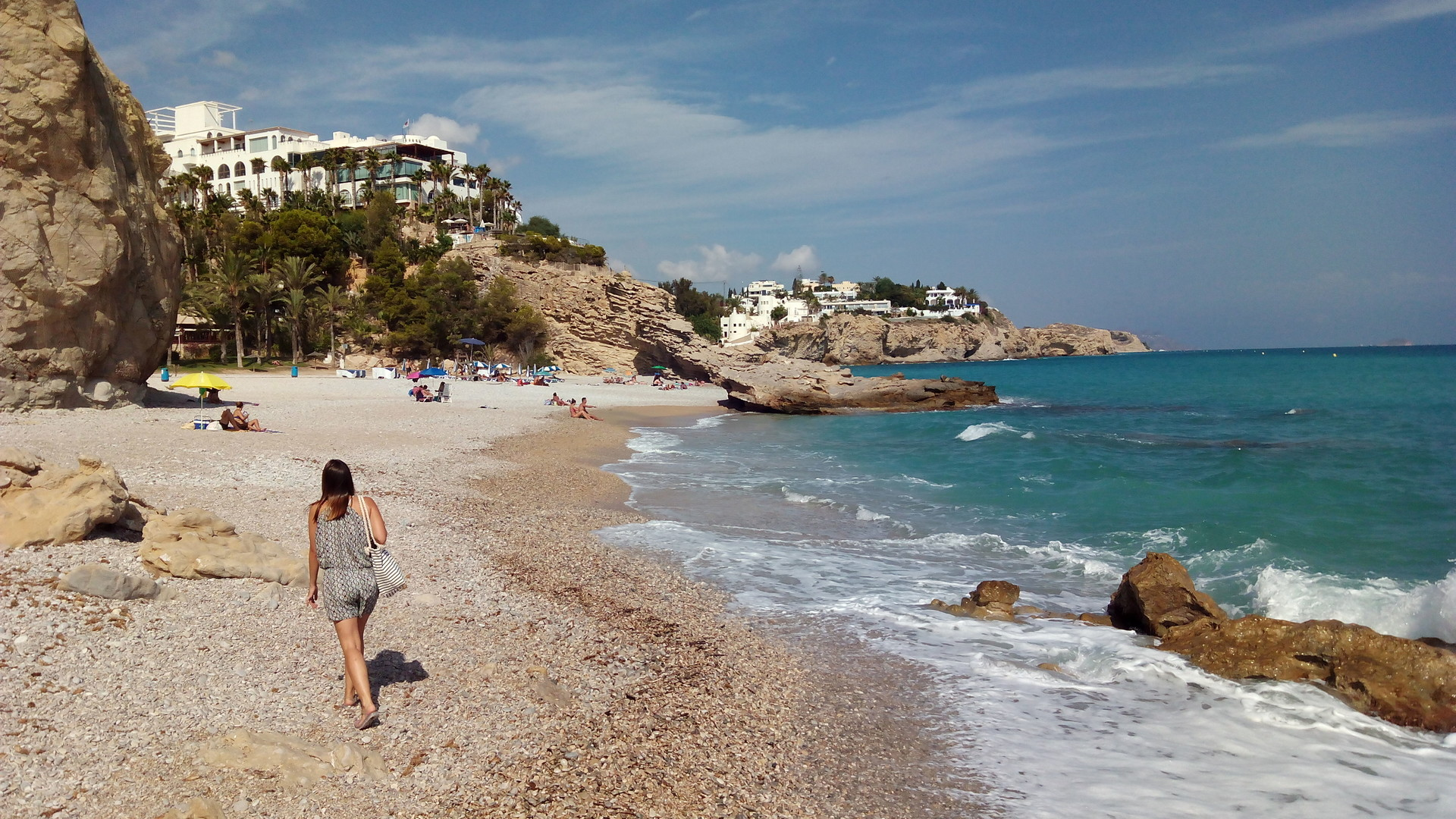 playas-desconocidas-alicante-c3235f9eaef