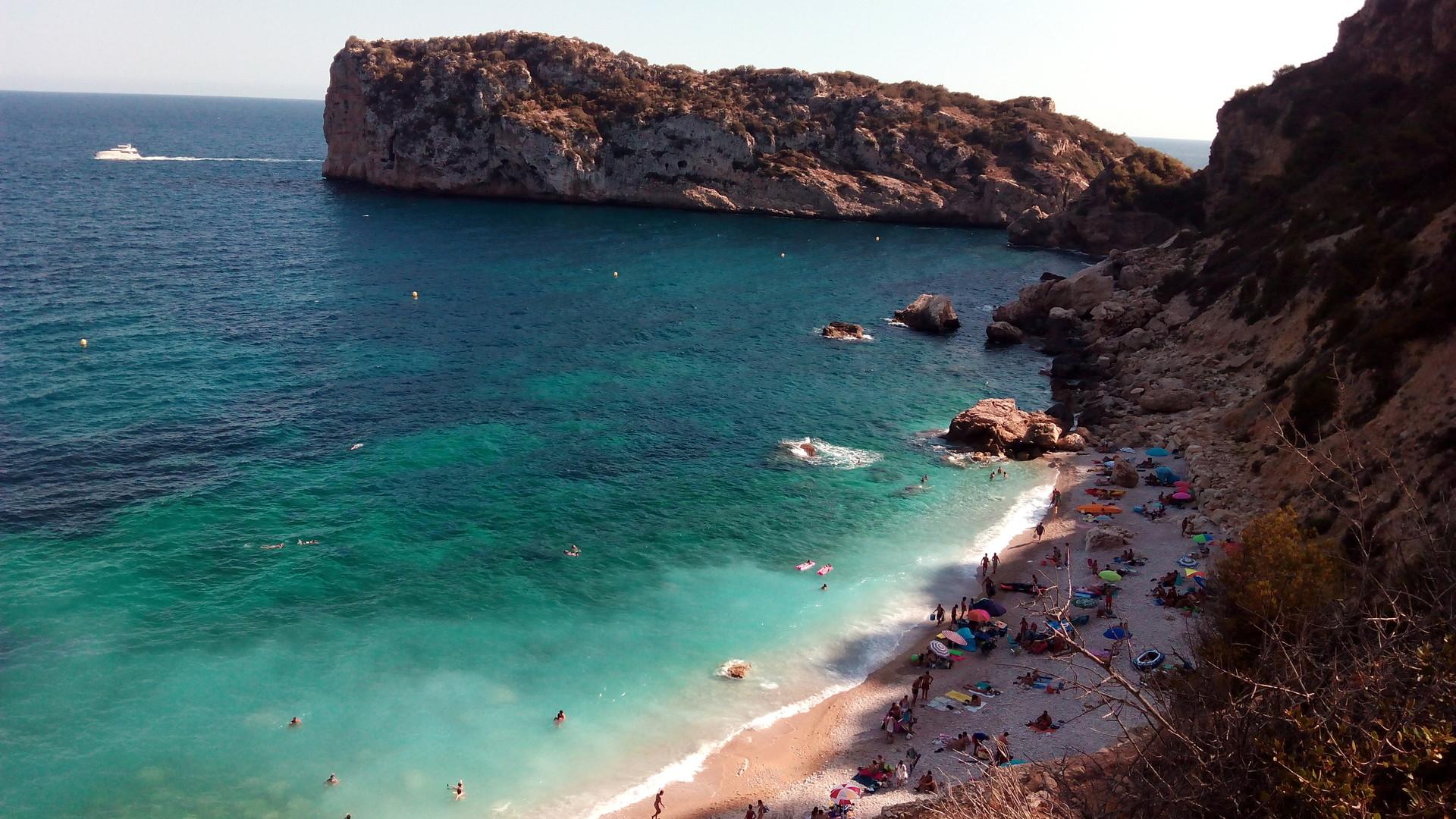 playas-desconocidas-alicante-c56c24fa328