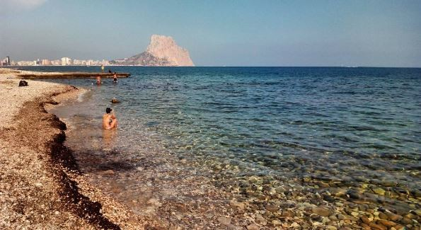 playas-desconocidas-alicante-ce98cc428d0