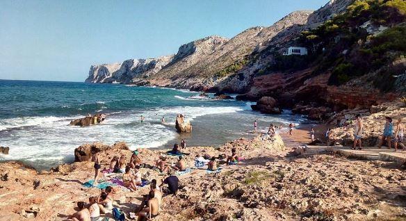 playas-desconocidas-alicante-ef1f7c89e5e