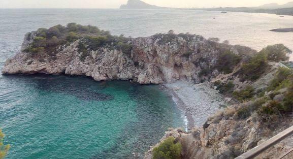 playas-desconocidas-alicante-f76ca53307d
