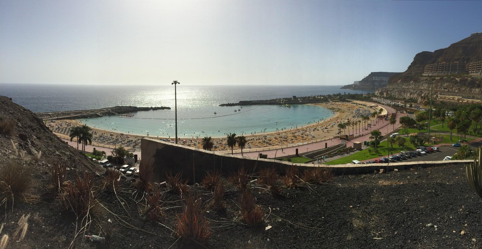 playas-sur-isla-gran-canaria-3b1af5baffd