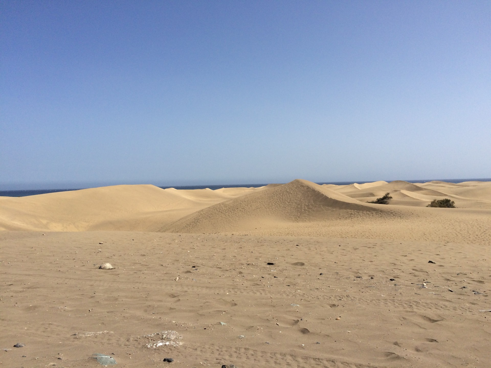 playas-sur-isla-gran-canaria-3fe00f4d2cf