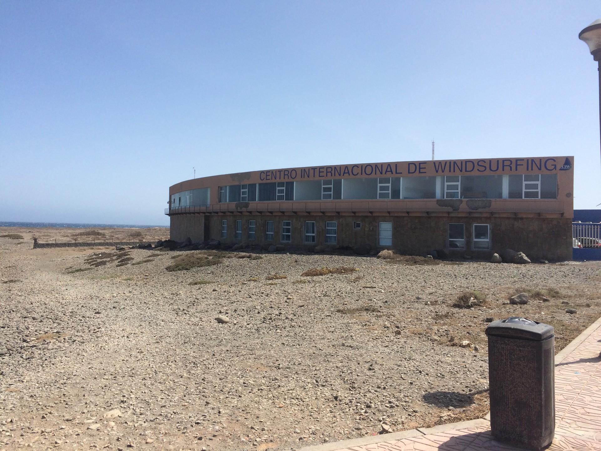 playas-sur-isla-gran-canaria-45abf7b2ea4