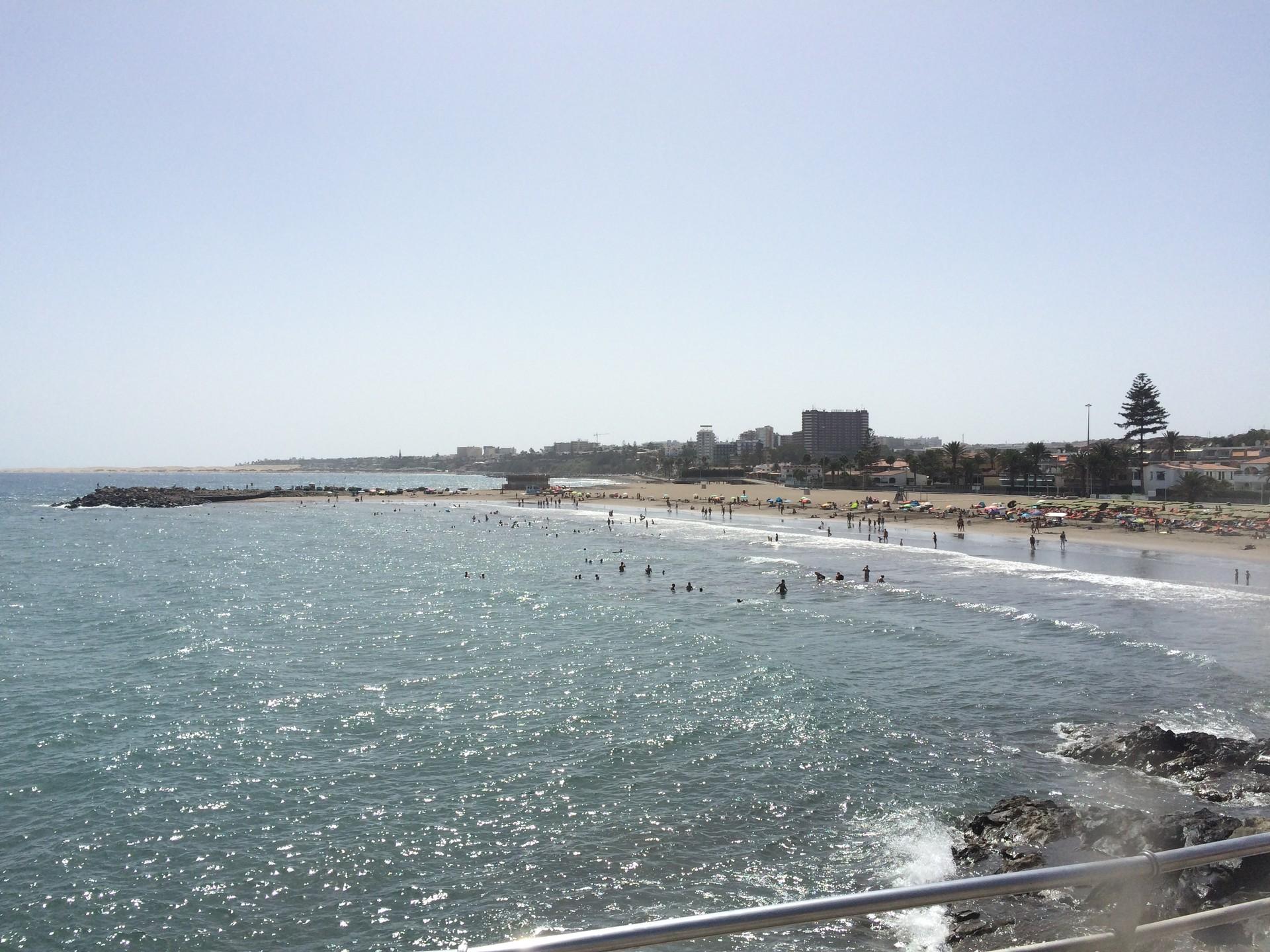 playas-sur-isla-gran-canaria-4d064c46cb6