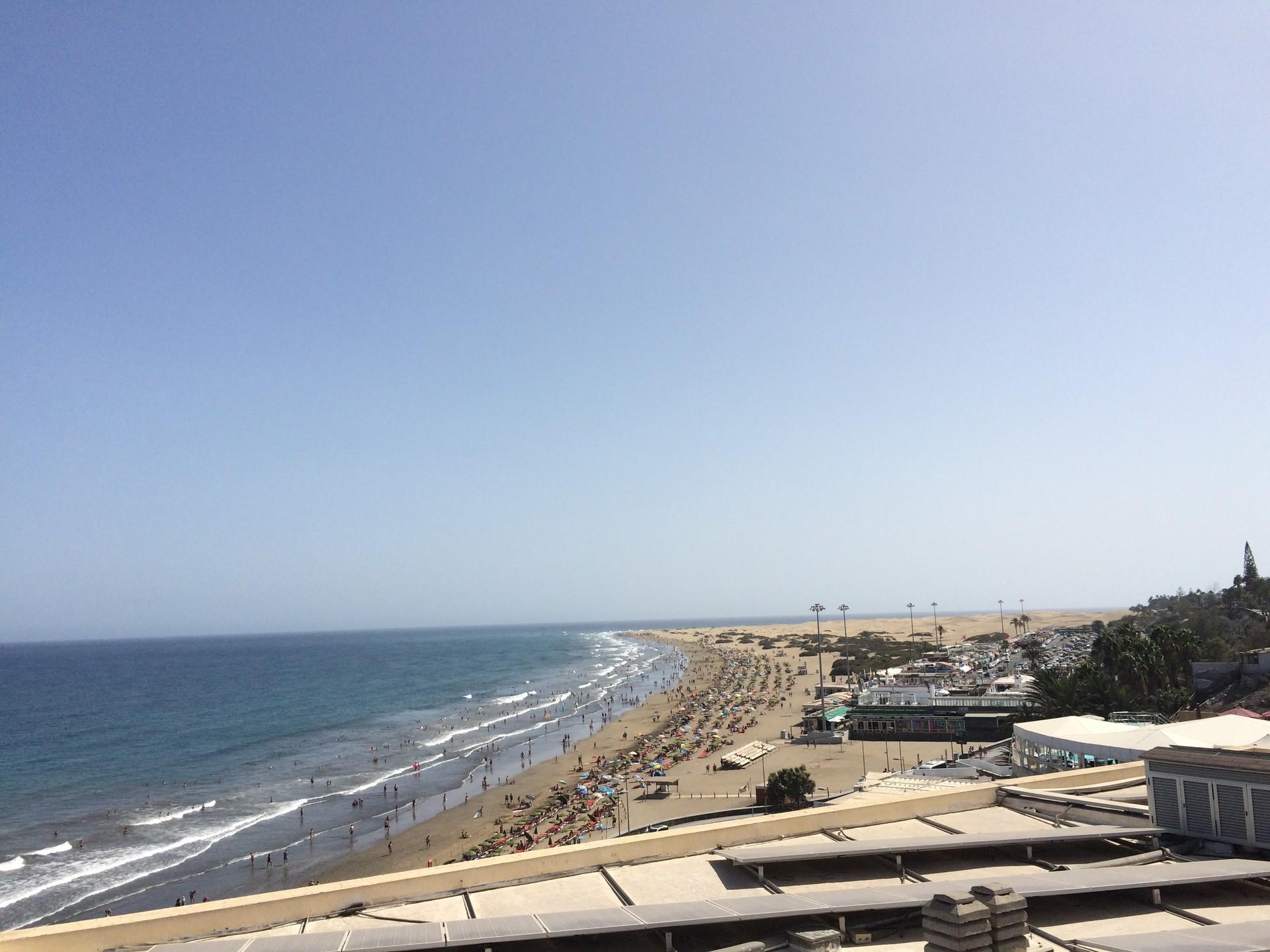 playas-sur-isla-gran-canaria-5739984723f