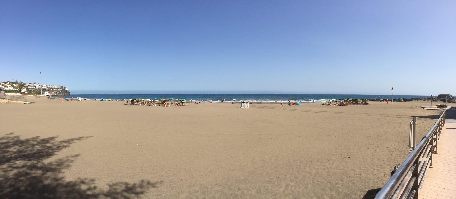 playas-sur-isla-gran-canaria-73bafecf089