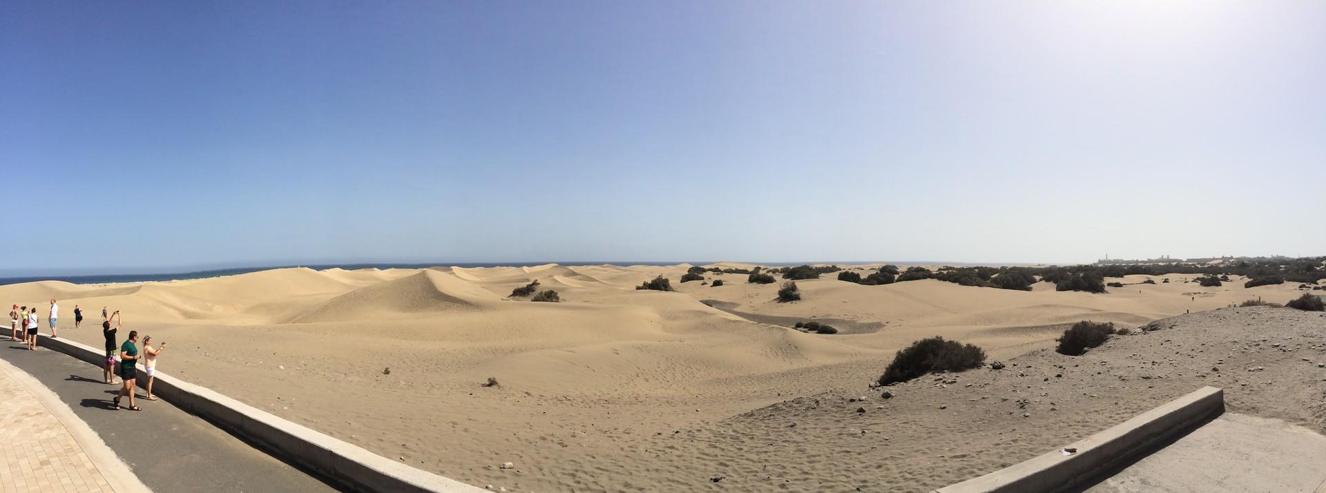 playas-sur-isla-gran-canaria-74d63b52127