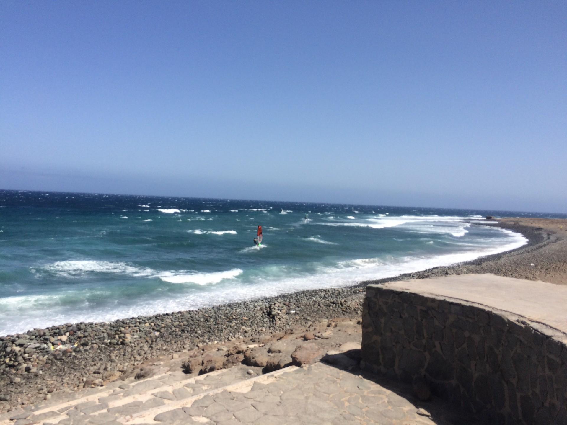 playas-sur-isla-gran-canaria-879f8bc6cc8