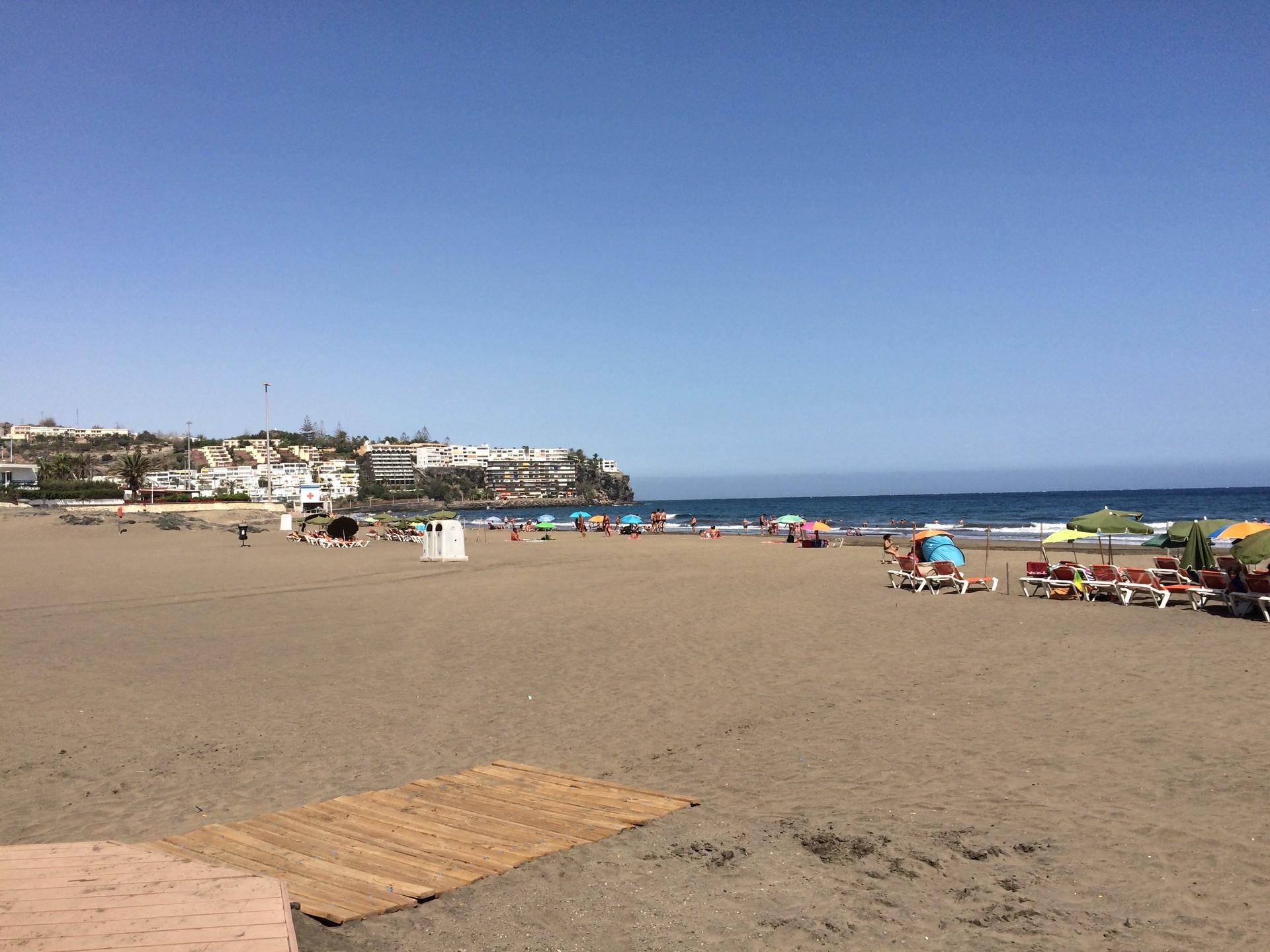 playas-sur-isla-gran-canaria-8bb4f7c499a