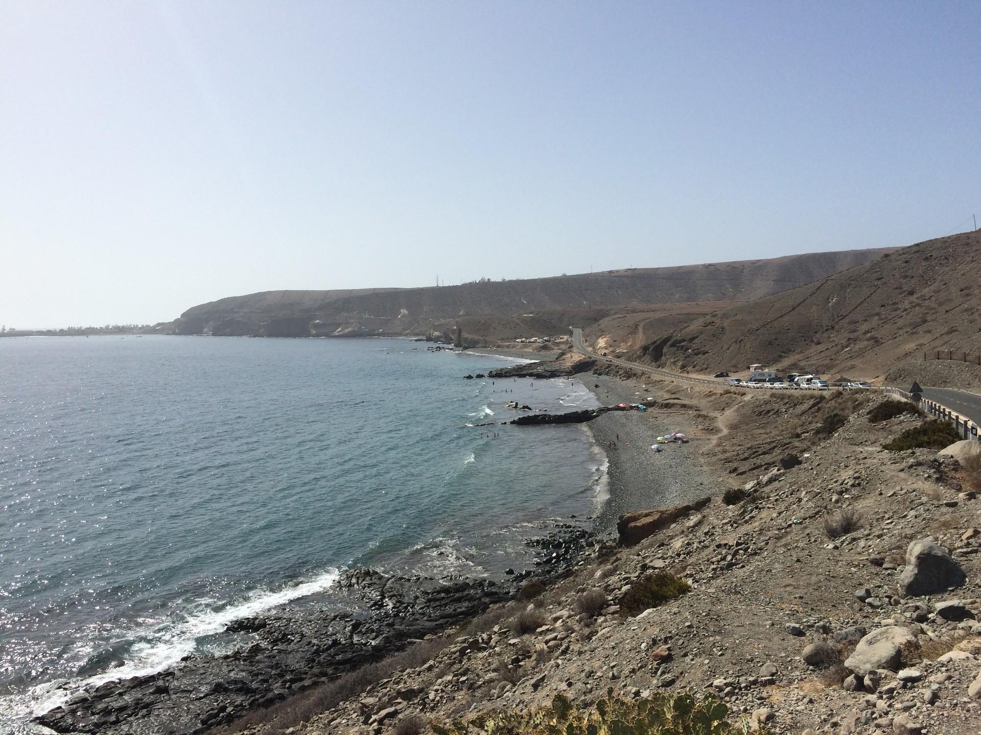 playas-sur-isla-gran-canaria-ae589fc7a0e