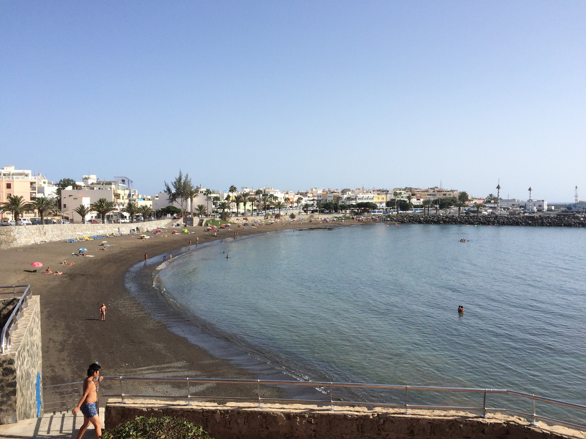 playas-sur-isla-gran-canaria-b520b1a714d