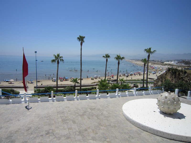playas-tetuan-0f0a5766b6d649a1ed5808f8b4