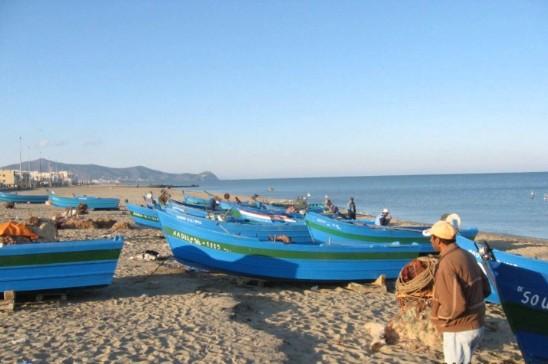 playas-tetuan-153b854373df684dee2a118225