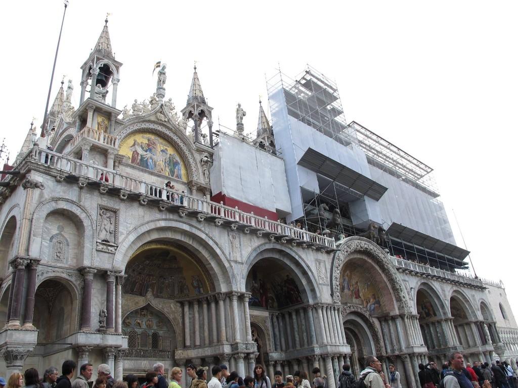 plaza-de-san-marcos-0a43d64a6b746e48c4c7