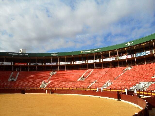 plaza-de-toros-de-murcia-ceca7a2d369893d
