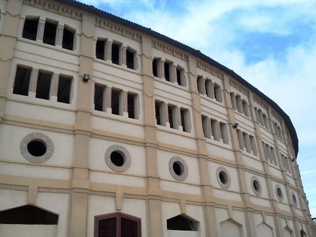 plaza-de-toros-de-murcia-f1446e41e7f9552