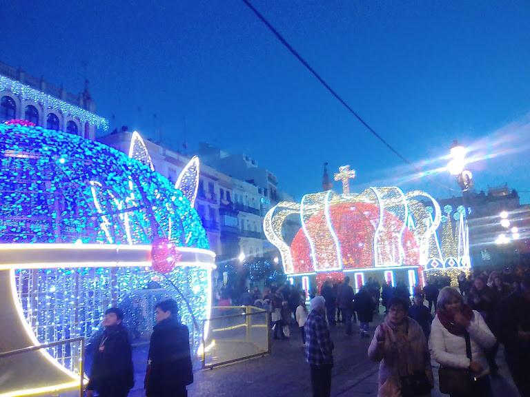 plaza-espan-wonderful-place-d0f1737b322f