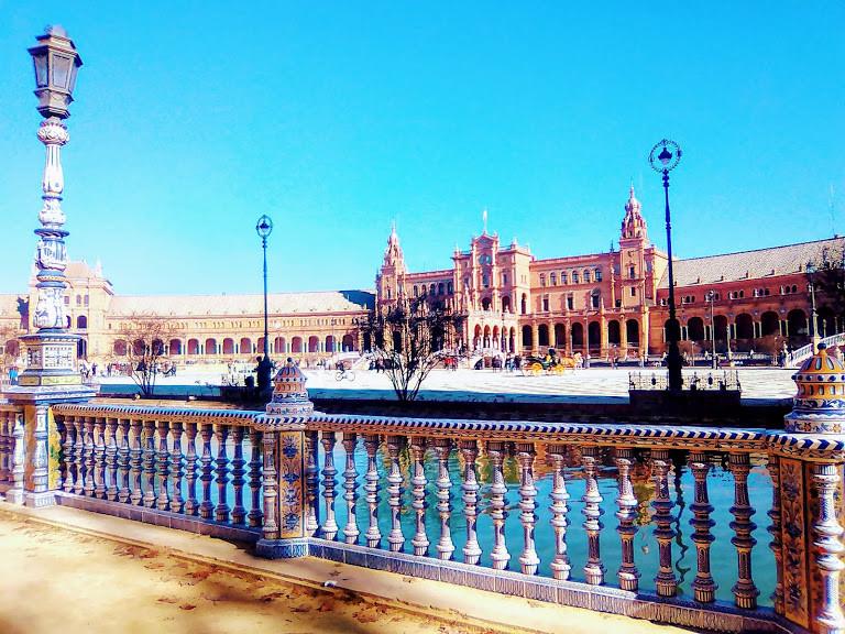 plaza-espan-wonderful-place-db9831dbcf0b