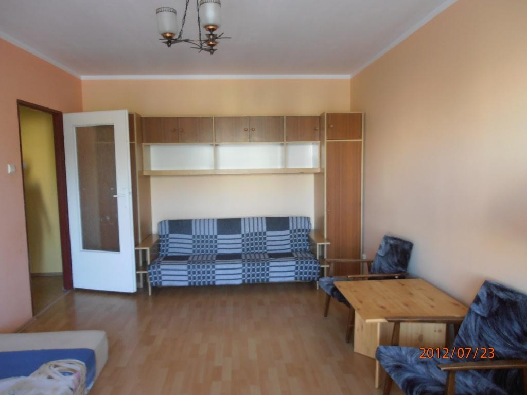 Pleasant Modern Flat In A New Building Flat Rent Lublin