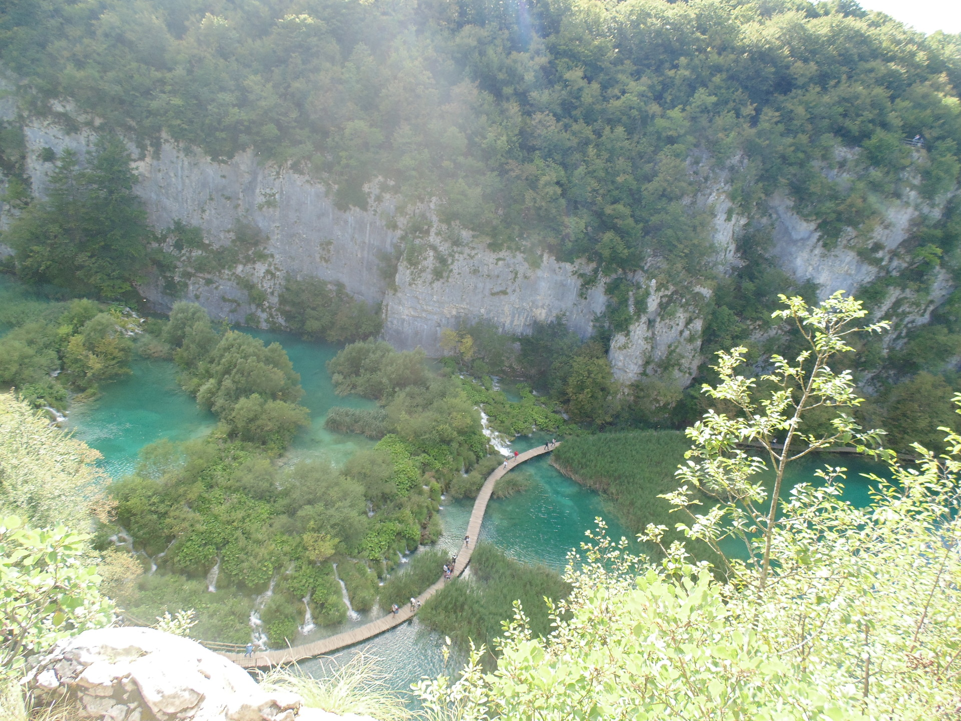 plitvice-lake-national-park-croatia-1af1