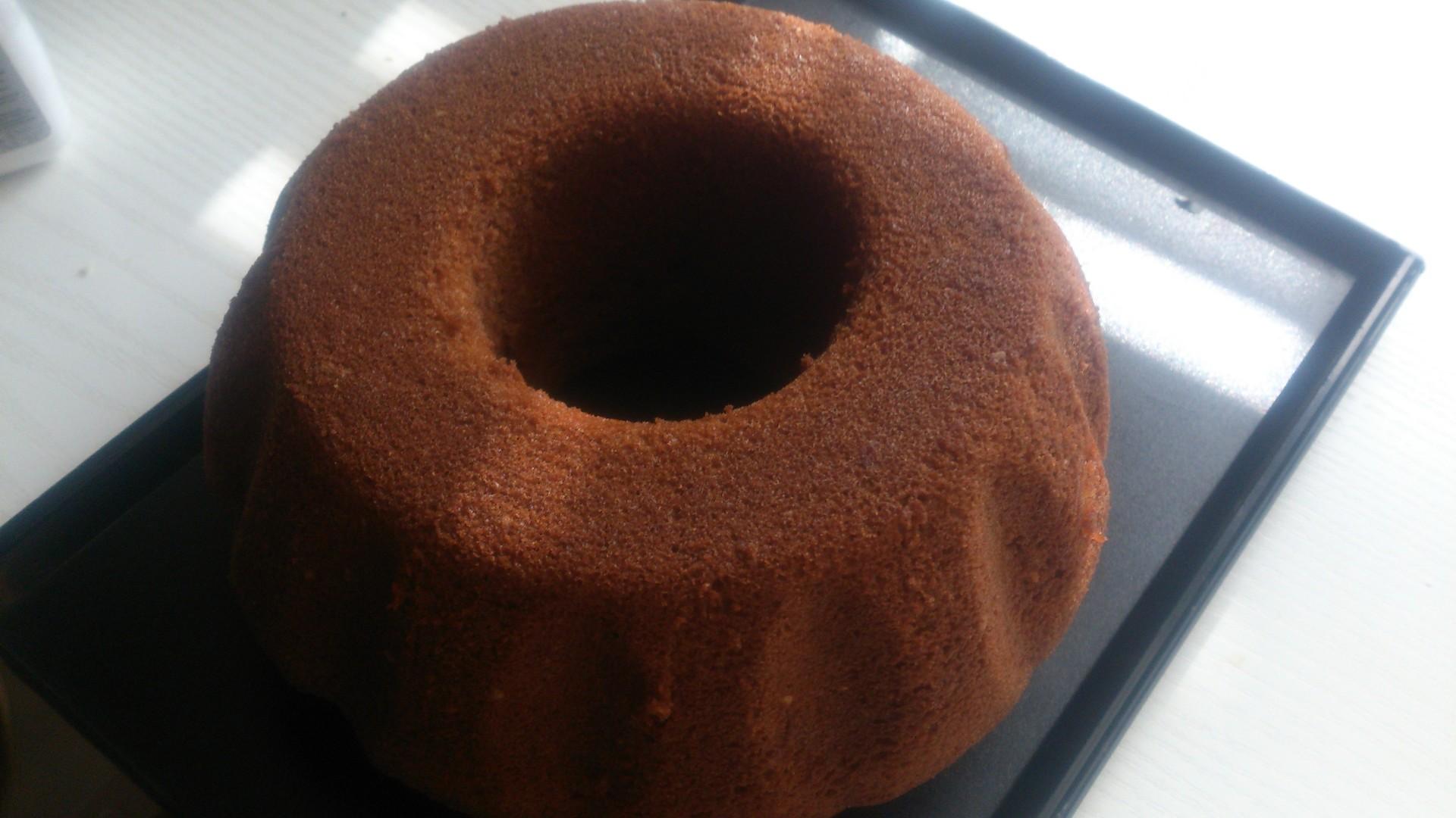 plum-cake-8f1b73fa2bb59a5f2368b5e520e058