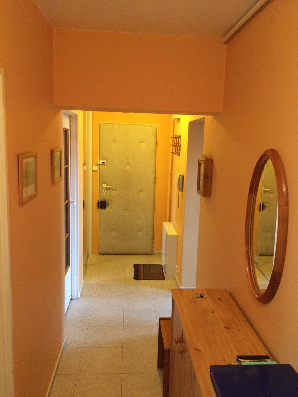Wroclaw Rooms To Rent